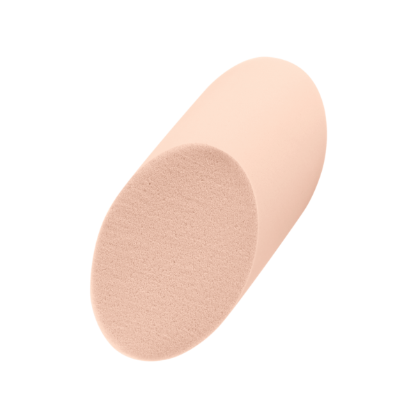 "MAKE UP FOR EVER ""ELLIPSE Blender"" Nude"