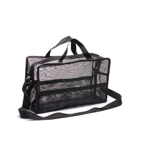 Monda - Mesh Actor Bag Large - MST-120