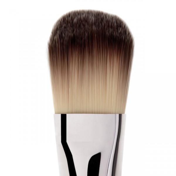 BACKSTAGE MAKE-UP Creme-Make-up Brush - B21