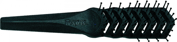 Denman Bürste D100 Freeflow 2000