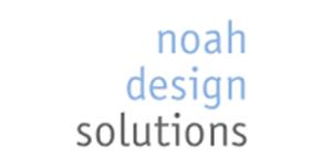 noah design solutions