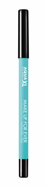 MAKE UP FOR EVER Aqua XL Eye Pencil No. M-26