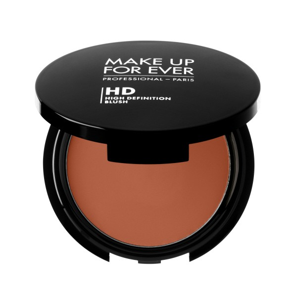 MAKE UP FOR EVER HD Cream Blush - Fawn 335