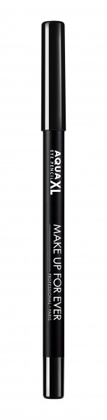 MAKE UP FOR EVER Aqua XL Eye Pencil No. M-10