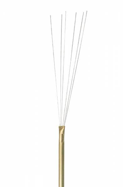 KENSTOOLS.COM - WT-2 Wrinkle Tool