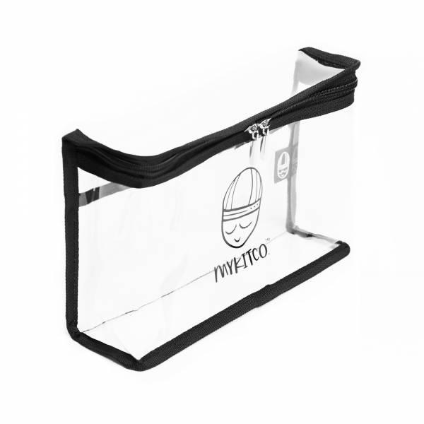 MYKITCO™ MY PVC BAG™