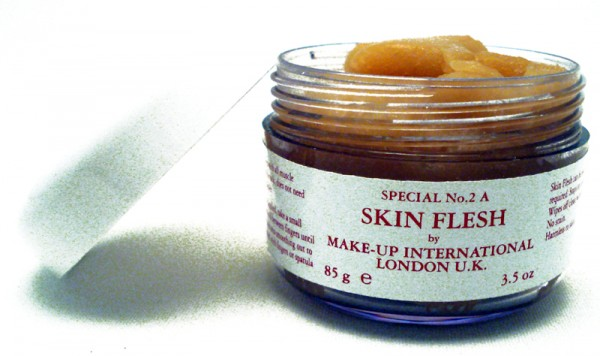 Make up International Skin Flesh 110g