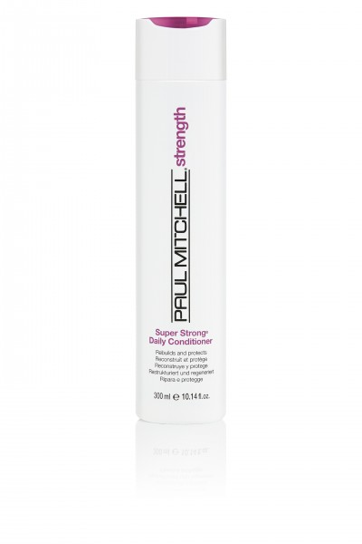 Paul Mitchell Super Strong® Conditioner 300ml