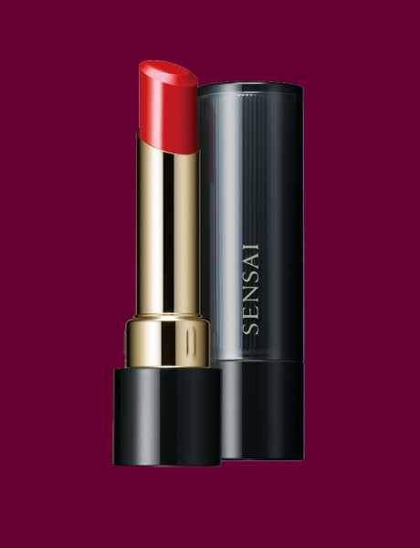 Sensai INTENSE LASTING COLOUR - IL 111