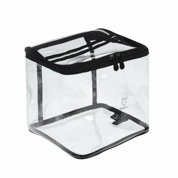 MYKITCO™ My PVC Cube™