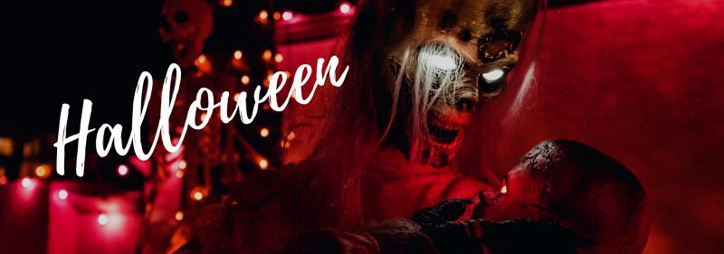 halloween2 maskeberlin 800x800 png