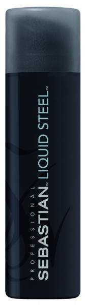 Sebastian LIQUID STEEL 150ml