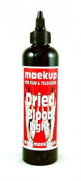 maekup - Dried Blood (Light) 250ml