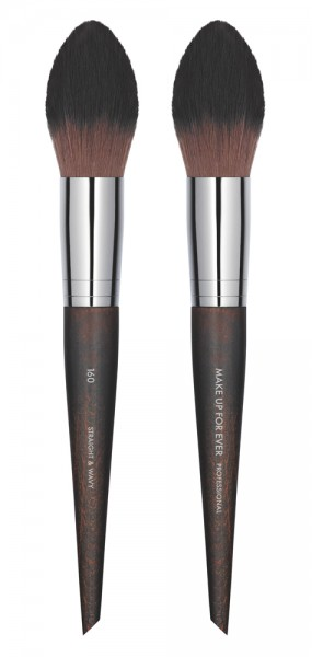 MAKE UP FOR EVER Blush Brush - 160