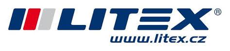 Litex Sportswear