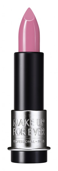 MAKE UP FOR EVER Artist Rouge Creme Lipstick - C 209 - Tender Pink