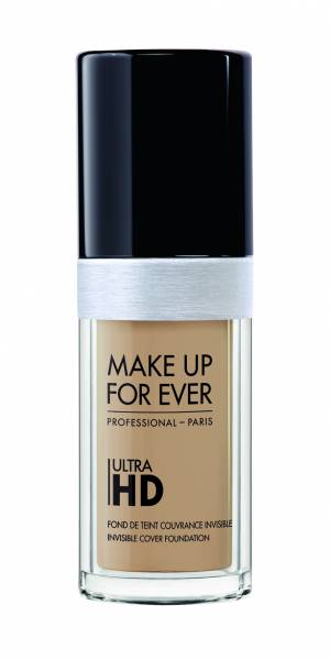 MAKE UP FOR EVER Ultra HD Foundations 30ml