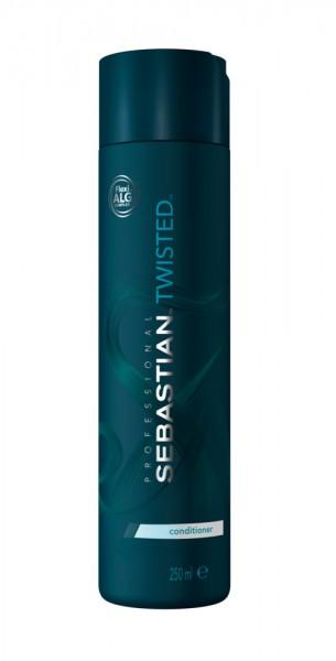 Sebastian Twisted Detangling Conditioner - 250ml