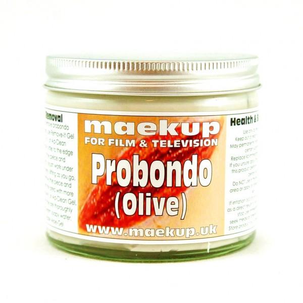 maekup - Probondo - Olive - 250g
