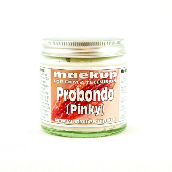 maekup - Probondo - Pinky - 120g