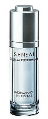 Sensai CP - HYDRACHANGE EYE ESSENCE