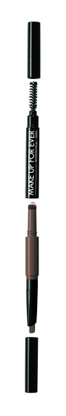 MAKE UP FOR EVER Pro Sculpting Brow Pen #30