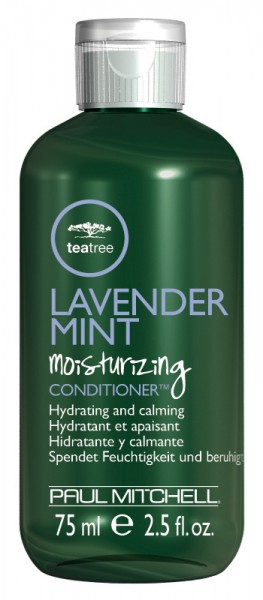 Paul Mitchell Lavender Mint Moisturizing Conditioner™ 75ml