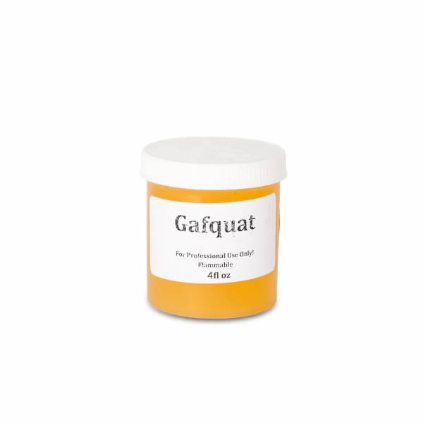 Frends Beauty Supply GAFQUAT 4oz.