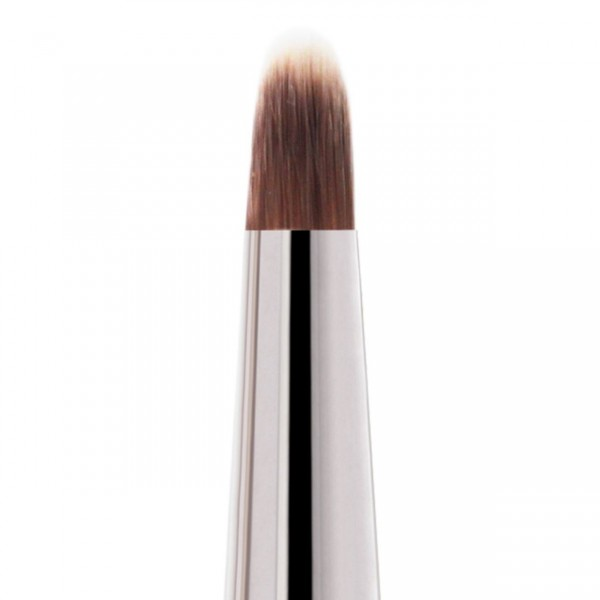 BACKSTAGE MAKE-UP Lid Defining Brush - B14
