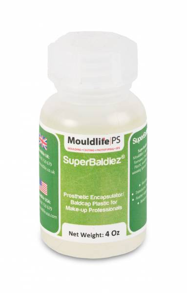 Mouldlife SUPER BALDIEZ 120g
