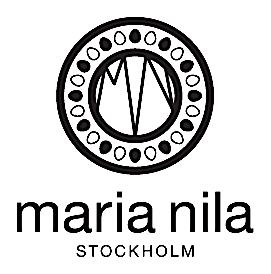maria nila stockholm