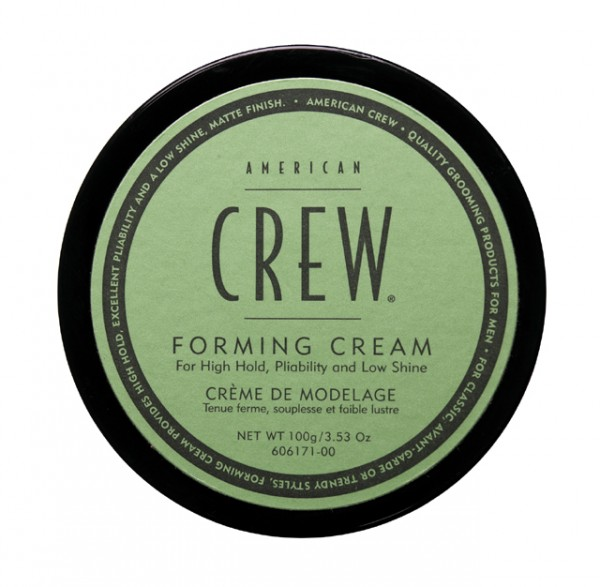 American Crew Forming Cream - 50g