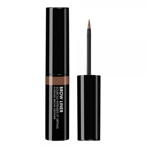 MAKE UP FOR EVER Brow Liner - 30 Brown