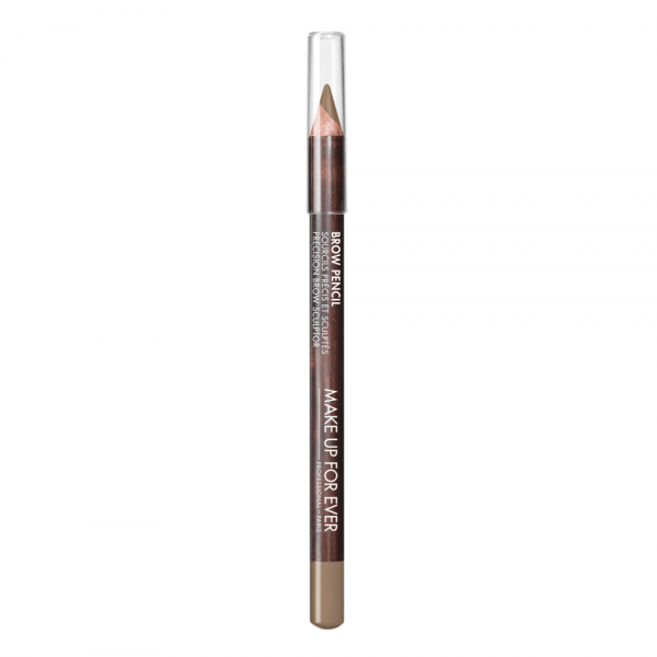 MAKE UP FOR EVER Brow Pencil - 20 Blond