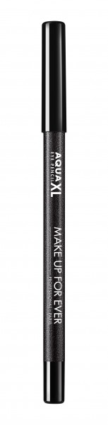 MAKE UP FOR EVER Aqua XL Eye Pencil No. D-12