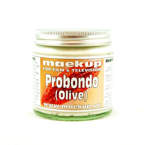maekup - Probondo - Olive - 120g