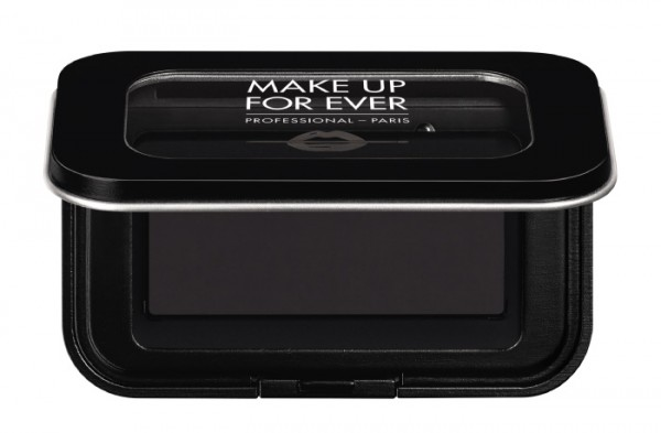MAKE UP FOR EVER Refillable MakeUp System - Empty Case S