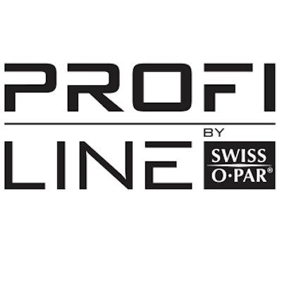 Profi-Line by Swiss-O-Par