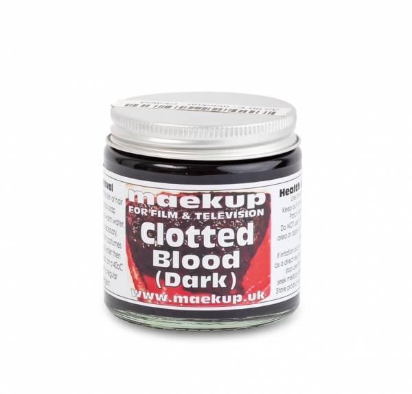 maekup - Clotted Blood (Dark) 60g