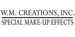 W. M. Creations, Inc.