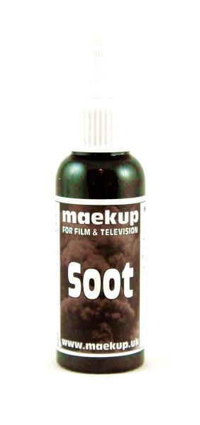 maekup - Soot - 30ml
