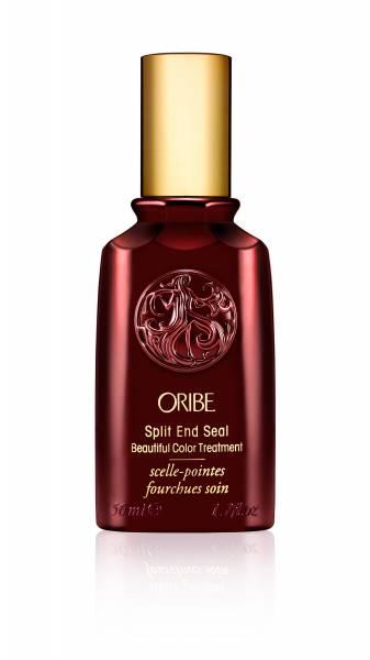 Oribe Split End Seal 50ml