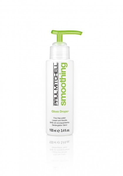 Paul Mitchell Gloss Drops® 100ml