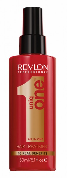 Revlon uniq one Hair Treatment - 150ml