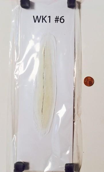 [sm]ART FX MARZ Bondo - 15cm Straight Cut - WK1 #6