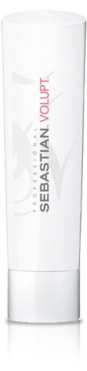 Sebastian VOLUPT CONDITIONER 250ml