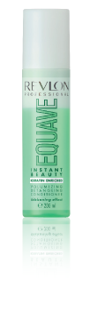 Revlon Volumizing Detangling Conditioner 200ml