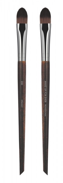 MAKE UP FOR EVER Shader Brush - Large - 230