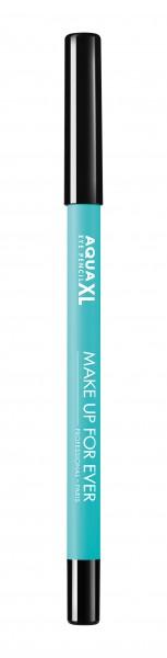 MAKE UP FOR EVER Aqua XL Eye Pencil No. M-26