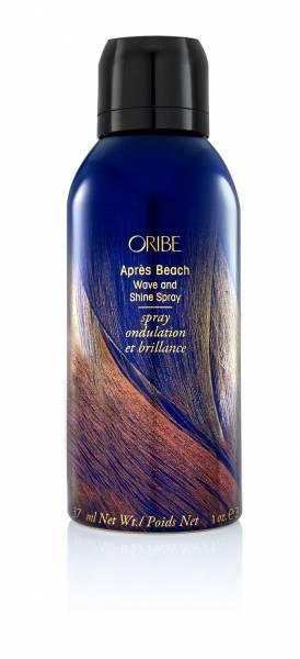 Oribe Après Beach Wave and Shine Spray 37ml